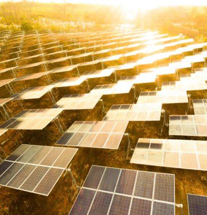 HOA & Condo Boards:  Solar and Renewable Energy Improvements