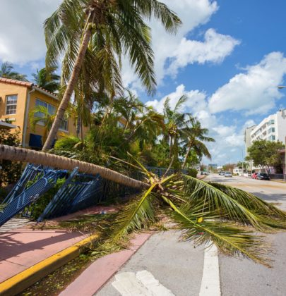 Special Assessments May Provide Insured Cash Flow After Storm