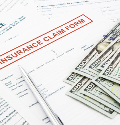 Hurricane Insurance Claims for Condominium Associations