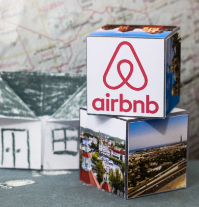 Airbnb and Your Community – A Survey and Chance to WIN $100