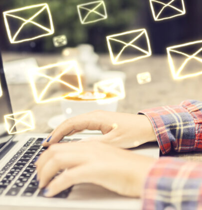 E-Mail Inspection Rights Questioned