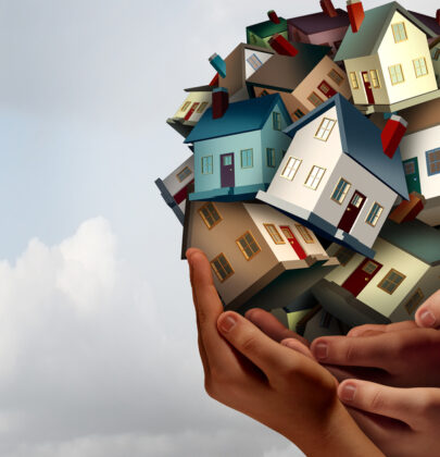Playing for Keeps – What Rights & Authority Is an HOA Developer (or Successor Developer) Allowed to Keep after Turnover?